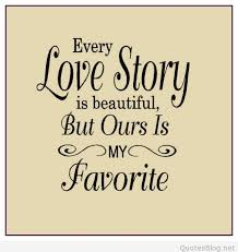 make quotes cool quotes about with cards images and