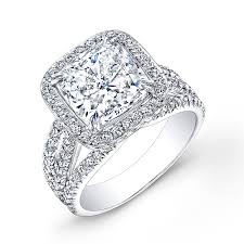 Jared Wedding Rings by Expensive Ring For Newlyweds Round Cut Engagement Rings Jared