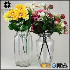 Tower Vases Wholesale Cheap Cheap Colored Glass Vases Cheap Colored Glass Vases Suppliers And