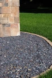 Garden Stones And Rocks Landscape For Homes And Businesses Kafka Granite