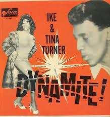 a fool in love ike tina turner a fool in love lyrics genius lyrics