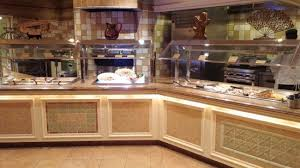 Buffet In Palm Springs by Serving Station 1 Picture Of Oasis Buffet Palm Springs