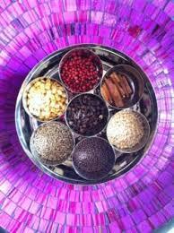la cuisine ayurv馘ique arbolife nicolas bossler les bases de la cuisine ayurvédique