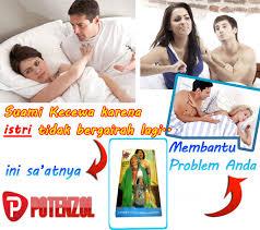 jual potenzol potenzol obat perangsang wanita cair alami