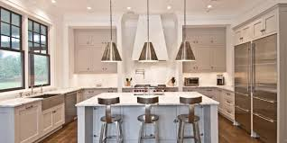 The Best Paint For Kitchen Cabinets Best Type Of Paint For Kitchen Walls