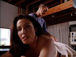 photo store Mimi Rogers Pussy download Anastasia Barzee  Lisa Saxton  Mimi Rogers nude or sexy in Dream On  The  Second Greatest Story Ever Told   Video Clip