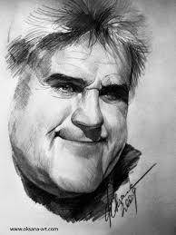 15 best art gallery u2022 celebrity pencil art images on pinterest