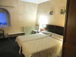 chambre d h e aix les bains hotel annapolis aix les bains booking com