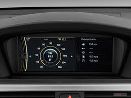2011 bmw 3 series mpg 2011 bmw 3 series wagon prices reviews and pictures u s