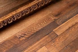 Bedroom Design Hardwood Floor Ideas For Hardwood Floors Zamp Co