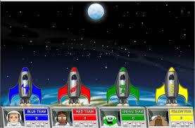 4th grade science games for children online tests