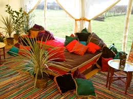 interior cool moroccan home decor ideas on interior design ideas