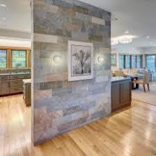 craftsman open floor plans craftsman open plan kitchen photos hgtv