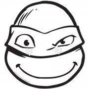 12 masques à colorier emoji crazy pour l u0027anniversaire de votre