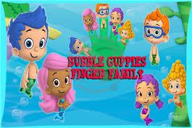 buy wholesale bubble guppies china bubble guppies