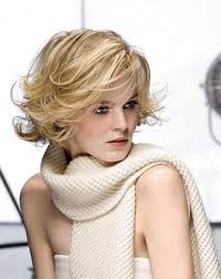 asymmetrical haircuts for women over 40 with fine har 25 easy short hairstyles for older women popular haircuts