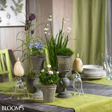 Decorate Easter Dinner Table by 214 Best Easter Table Decoration Ideas Images On Pinterest