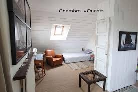 chambre d h es quiberon chambre dhte laurent vidal vieux bourg de plouharnel office du