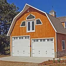 gambrel roof barns barnplans gambrel roof