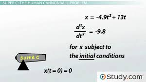 bernoulli u0027s equation formula examples u0026 problems video