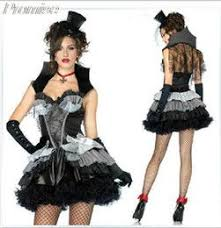 cheap dress boutiques online rpg my fashion dresses pinterest