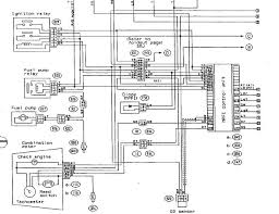 car electrical wiring white wire diagram software program simple