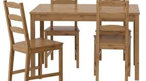 dining room sets ikea dining room sets ikea furniture ege sushi com dining room sets