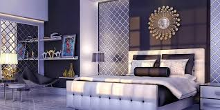Bed Headboard Design Tips In Choosing A Headboard Design For Your Bed Home Design Lover