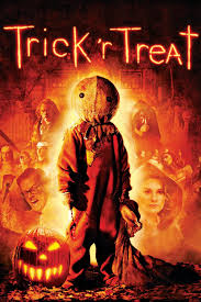 halloween season must watch movies