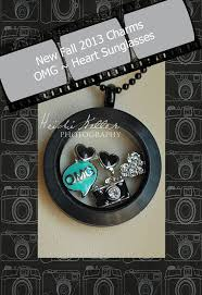 Charms For Origami Owl Lockets - 234 best origami owl images on origami owl lockets