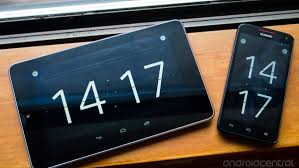 best alarm clock apps for android android central