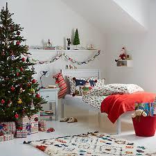 Toddler Duvet John Lewis Buy Little Home At John Lewis Lima Llama Duvet Cover And
