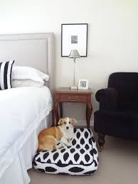 bedrooms vintage bedrooms painted wood alarm clocks piano