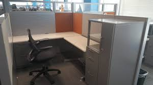 steelcase sit stand desk sit to stand desks archives creative business interiors new and