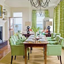 62 best green dining room images on pinterest green dining room