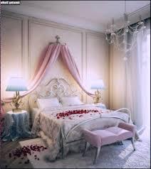 Farbkonzept Schlafzimmer Braun Uncategorized Tolles Schlafzimmer Design Creme Ebenfalls