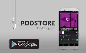 podcast android featured top 10 podcast apps for android androidheadlines