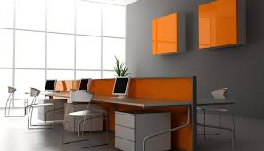 compact desk ideas living room gorgeous interesting narrow desk perfect small