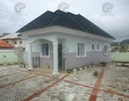 3 bedroom duplex for rent descargas mundiales com