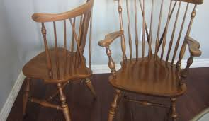 dining room chairs houston 2 home design