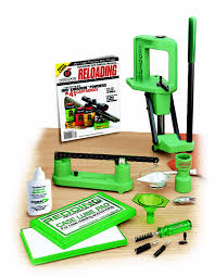 100 hodgdon reloading manual 2013 load data 12 gauge older