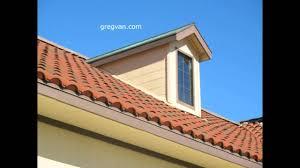 Dormer Building Roof Dormer Costs Building Design Money Saving Tips Youtube