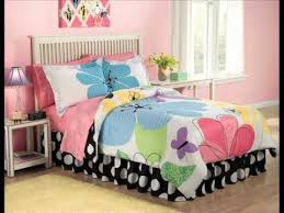 bed comforters bed comforters and sheets youtube