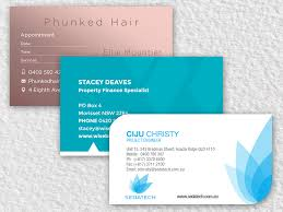 business cards australia cheap cheap business cards printing