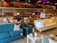 things to do when you got american furniture warehouse coupon