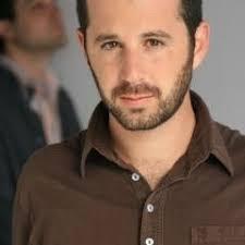 Chris Romano - chris romano iamchrisromano on myspace