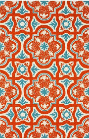 bedroom where can i buy the turquoise and orange area rug rugs