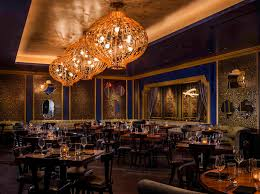 Las Vegas Restaurants With Private Dining Rooms Special Events Las Vegas