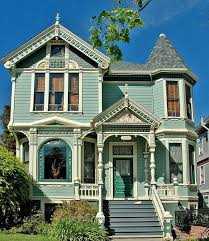 2474 best victorian exterior images on pinterest beautiful