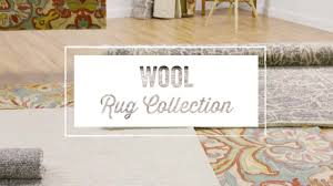 Navajo Home Decor by 3 U0027x5 U0027 Ivory Moroccan Inspired Wedding Area Rug World Market